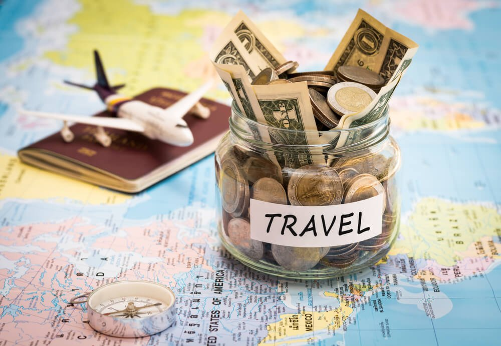 Tips for Booking the Cheapest Flights